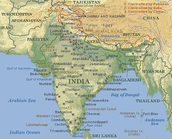 india Gy5Kj 2411