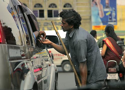 india beggar07 17 08 4rZYa 23627