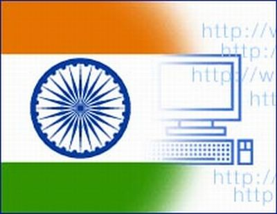 india internet 2
