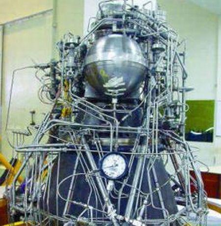 indian cryogenic engine22