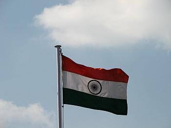 indian national flag DzM3T 6943