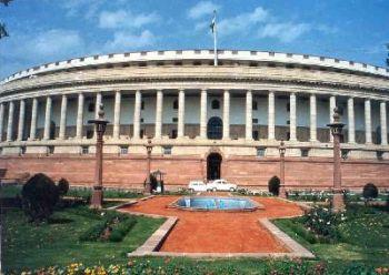 indian parliament 1 18 mxs6f 6943