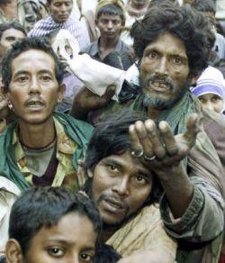 indian poor people11 26