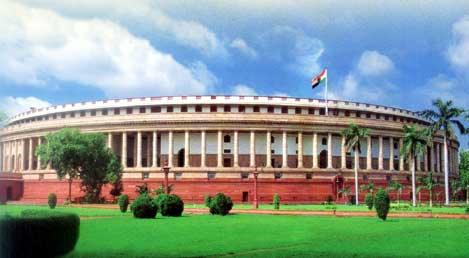 indian parliament mSuMs 37324