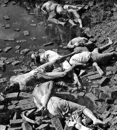 indo pakistani war 1971 dhaka massacre 7d2KO 16298