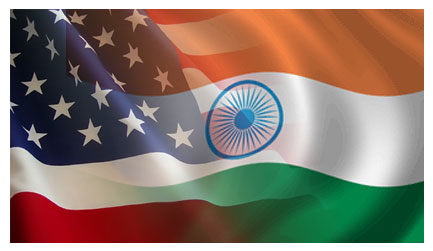 indo us nuclea deal flags WB5xM 16298