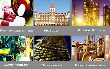 industries india2 26