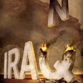 iran iraq war 75AKu 17296