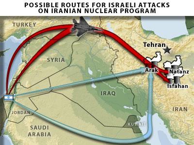 israel iran attack iWhQC 19672
