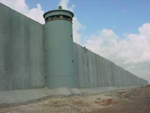 israel wall tower 2 ufnlj 3868 V6mAm 19672