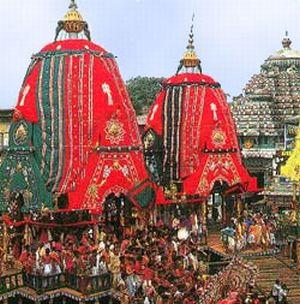 jagannath temple 26