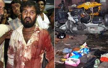 jaipur bomb blasts QVcWH 18