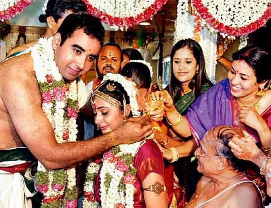 kanika weds sham radhakrishnan 8n938 16437