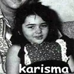 karishma22