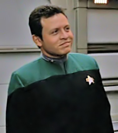 king abdullah on star trek jFMu1 19672