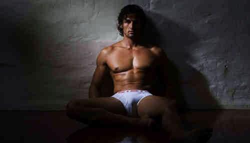 male pink underwear 3 WOjs5 16638