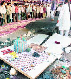 mecca masjid blast33 26