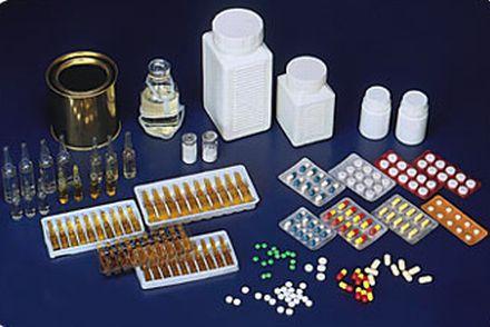 medicines india 26
