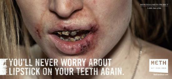 meth mouth 5 VBirQ 16638