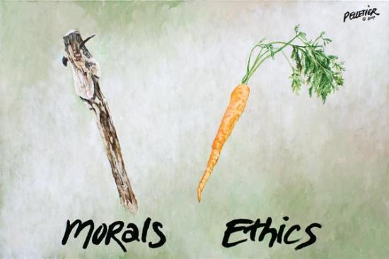 morals ethics600 ESqzm 18142
