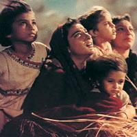 mother indiahj C5aU7 6943