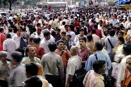 mumbai halt 55 hrs 26