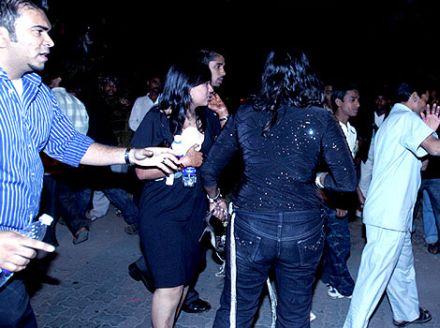 mumbai molestation2