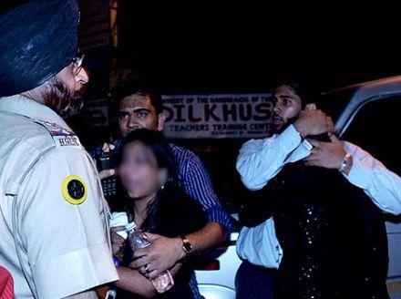 mumbai molestation4