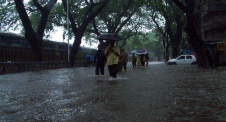 mumbai sinking74 26