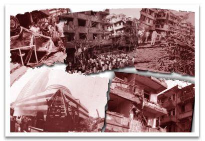 mumbai blast 1