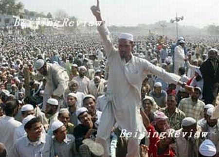 muslim awareness 26