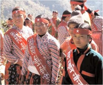 nepal cpnm onZu3 3868