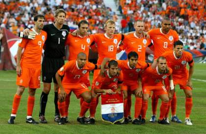 netherlands football picapp 41857 hcXwb 7333