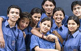 new delhi school head1 arCGQ 3868