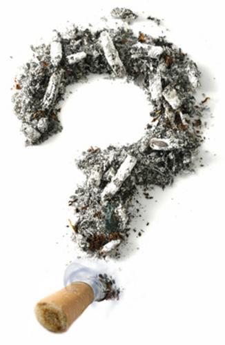 no smoking Gwetf 18163