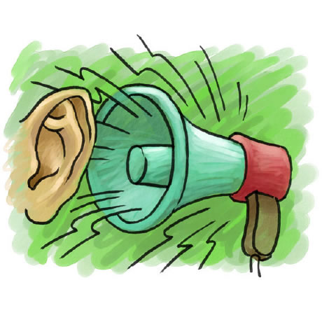 noise pollution lawisgreek YNrdn 18898