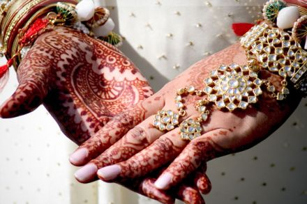 nri marriages 26
