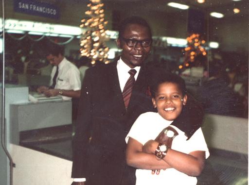 obama dad early 70s dxLc6 16866