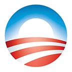 obama logo RAbgT 19672