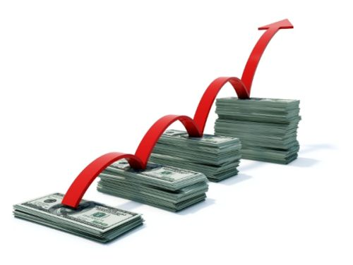 Opt for the right investment plan