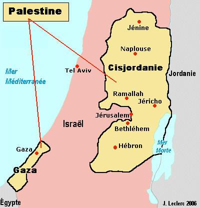palestine ygWgs 3868