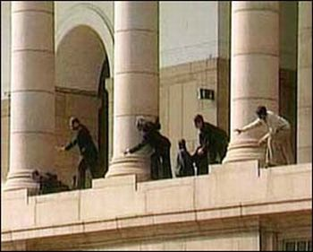 parliament attack1 26