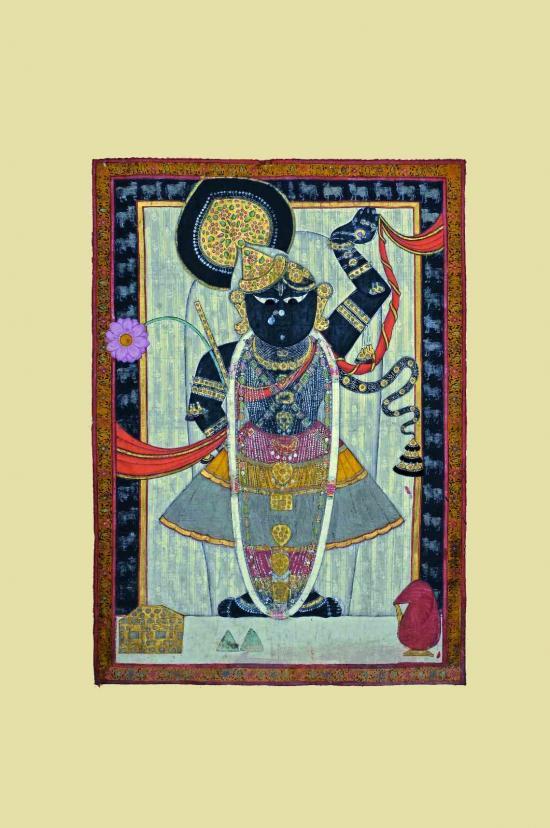 pichhwai1 G1yad 18163