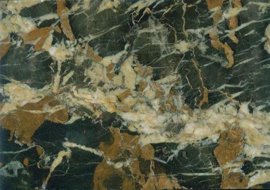 pk multi marble NJo4T 17659