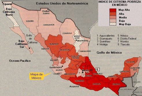 pobreza20mexicobueno PoVP4 18311