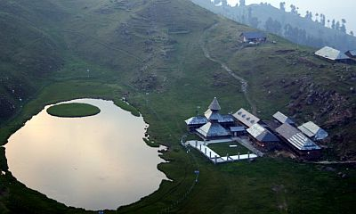 prashar lake Pmc4C 18