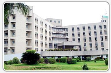 private educational institute in south india