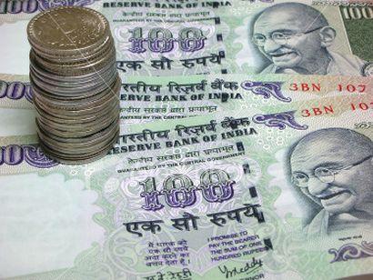 rbi unclaimed deposits 26