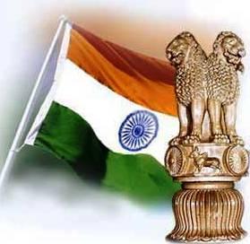 rti india PP3XP 16298