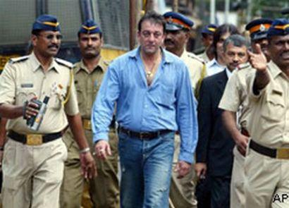 sanjay dutt verdict 26